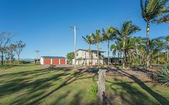 212 Fenners Road, Chelona QLD