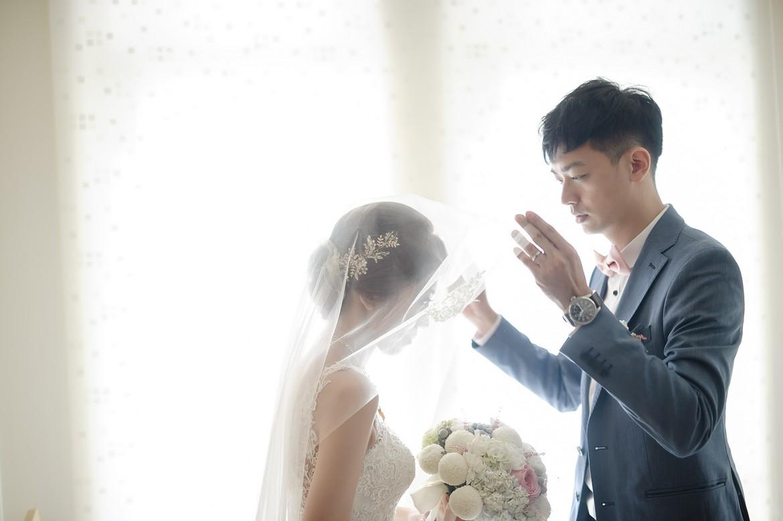 婚攝 新竹國賓
