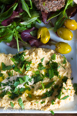 Lamb burgers (PicciaNeri) Tags: middleeast burger chef chickpeas condiment coriander cuisine delicacy delicatessen dish eat eaves falafel food fresh freshness fried gourmet greens healthy herb hoummus hummus ingredient lamb lettuce meat middleeastern natural nutrition oil olives organic oriental salad scent seasoning snack spice spicy