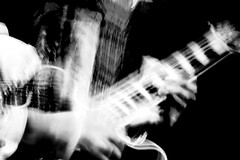 The ultimate riff (Lucas Harmsen) Tags: outoffocus blur x100s fujix100s dof motion contrast strongcontrast guitarriff guitar riff music lucasharmsen revolution milesdavis jazz theultimateriff