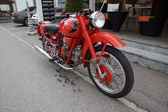 DSC03006 - Sedrun, Schweiz