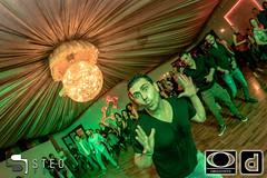 7D__9514 (Steofoto) Tags: latinoamericano ballo balli caraibico ballicaraibici salsa bachata kizomba danzeria orizzonte steofoto orizzontediscoteque varazze serata latinfashionnight piscina estate spettacolo animazione divertimento top dancer latin