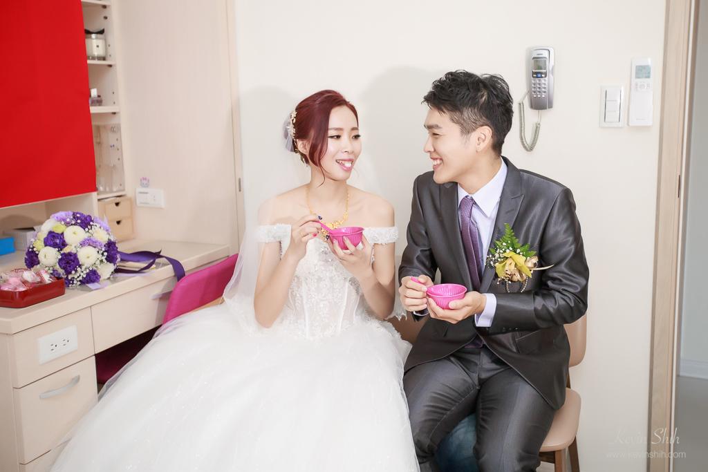 台中林酒店婚攝-10