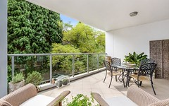 615/36 Stanley Street, St Ives NSW