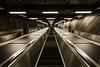 stairmoving (loop_oh) Tags: europa schweden skandinavien stockholm stairmoving movingstaircase escalator stair stairs