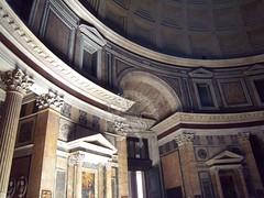 Pantheon_03