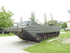 P1120945 (Bryaxis) Tags: bulgarie sofia musedhistoiremilitairedesofia bulgaria militaryhistorymuseum