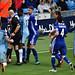 Man City 1 Chelsea 3 - 3.12.16