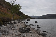 DSC_2413 (Paul Sammonds) Tags: morar knoydart