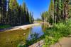 "Lake Fork Creek (jimgspokane) Tags: lakeforkcreek creeks mountains mountainroads forests trees camping idahostate ""nikonflickraward"" today´sbest otw"