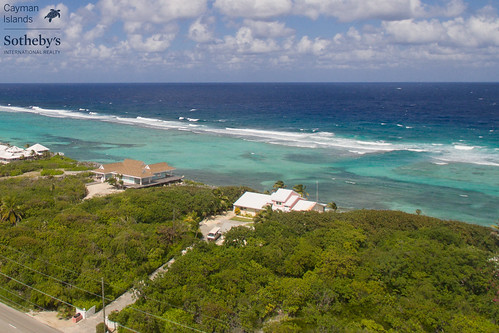Coral Loft, Rum Point Drive