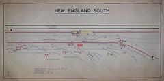 New England South (P Way Owen) Tags: new england south signalbox diagram
