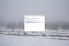 IMG_9897-Edit (apple2apple) Tags: emptyspace googlechrome winter snow collage fog