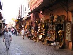 Artisanat du maroc : suggestions pour la dcoration marocaine (lartisanatdureve) Tags: art marocain artisanat agadir de rve marrakech dcoration maison marocaine la maroc