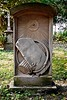 Freiburger Alten Friedhof (allanimal) Tags: stockcategories cemetery religion afszoomnikkor2470mmf28ged