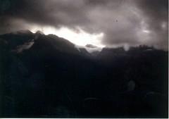 197910.207.nepal.helambu.malemchigaon (sunmaya1) Tags: nepal helambu melamchi gaon