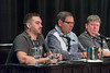 20161107_USW_Winnipeg_D3_H&S_Conference_DSC_3445.jpg (United Steelworkers - Metallos) Tags: usw steelworkers unitedsteelworkers union syndicat metallos district3 d3 healthandsafety hs healthsafety conference winnipeg canlab labour stk stopthekilling safety workers health