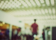 I'm traveling light (Mister Blur) Tags: traveling light wetravel thelighttraveler blur airport ciudad mxico aicm ciudaddemxico terminal2 nikon d7100 35mm