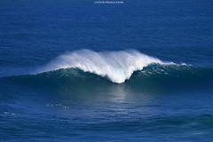 IMG_2471 copy (Aaron Lynton) Tags: surfing lyntonproductions canon 7d maui hawaii surf peahi jaws wsl big wave xxl