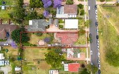 17 Stafford Street, Kingswood NSW