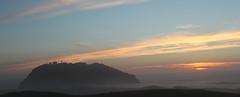 IMG_5759_edited (marisa burton) Tags: pacificcoasthighway pch highway1