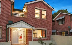 4/32 Cecil Street, Ashfield NSW
