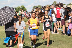 State XC 2016 1855 (Az Skies Photography) Tags: aia state cross country meet aiastatecrosscountrymeet statemeet crosscountry crosscountrymeet november 5 2016 november52016 1152016 11516 canon eos rebel t2i canoneosrebelt2i eosrebelt2i run runner runners running action sport sports high school xc highschool highschoolxc highschoolcrosscountry championship championshiprace statechampionshiprace statexcchampionshiprace races racers racing div division iv girls divsioniv divgirls divisionivgirls divgirlsrace divisionivgirlsrace