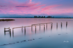 Sunset (joao.diasfilipe) Tags: canon 5diii canon 5d mark iii filter lee nd grad sunset joao dias photography landscape 1635