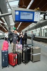 DSCF4161 (Josh Pao) Tags: fujixe2  nederland netherlands  europe