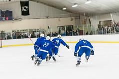 _MWW6066 (iammarkwebb) Tags: markwebb nikond300 nikon70200mmf28vrii whitesboro whitesborohighschool whitesborohighschoolvarsityicehockey whitesborovarsityicehockey icehockey november 2016 november2016 newhartford newhartfordny highschoolhockey
