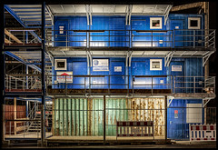 to build (Lukas_R.) Tags: leica q 28mm f17 regensburg museum color street facade oberpfalz