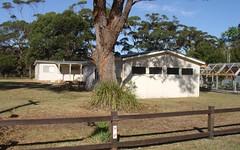 14 Oak Avenue, Lake Tabourie NSW