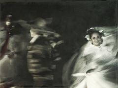 Traditional Dancers in Puerto Vallarta in Stackables (elizabatz.jensen) Tags: traditional costume dresses dancers puertovallarta stackables mexico photoapp