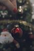 36/365 Christmas tree (yanakv) Tags: canon 50mmf18stm 365days 365dias eos1200d árboldenavidad christmas tree diciembre december