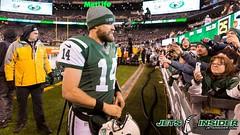 2016-12-05  Jets vs Colts (JetsInsider) Tags: eastrutherford nj usa
