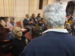 P1240250 (hyfreelancepix) Tags: wintergathering musliminstitute salisburycathedral salisbury sarumcollege spirituality innovation