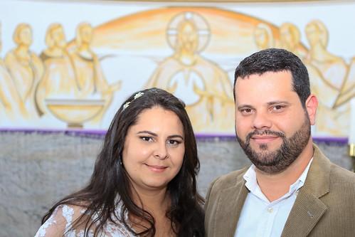Casamento_Paula0219