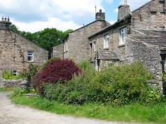 Photo of Gunnerside, Yorkshire