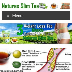 Natures Slim Tea try our new site, link below (Natures SlimTea) Tags: tea matcha greentea herbaltea detox oolongtea puerhtea healthyliving slimmingtea loseweightfast organictea beachbody healthylife slimbody weightwatches greenteaextract naturalweightloss wuyitea weightlosstea herbalweightloss slimtea detoxtea howtoloseweightfast diettea dieterstea greenteabenfits organicweightloss extreamweightloss