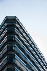 prow (andrzej91) Tags: city berlin glass architecture facade germany nikon sigma 200 mm 18 andrzej 18200mm d90 cahlenstein andrzej91