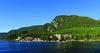 British Columbia Luxury Fishing & Eco Touring 23