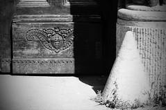 Hungarian Art Deco (elinor04 thanks for 24,000,000+ views!) Tags: door detail building architecture office centre budapest architect artdeco postal carvings 1925 hungarian postalpalace postapalota sndy sndygyula