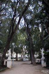 Mlaga (Franz Van Pelt) Tags: parque naturaleza verde andaluca agua arte fuente esculturas jardin andalucia estanque andalusia malaga mlaga marmol
