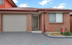 2/112 Fairfield Road, Guildford NSW