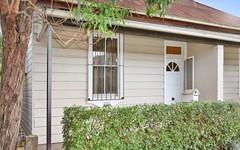 206 Victoria Street, Beaconsfield NSW
