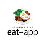 Android アプリケーションの写真