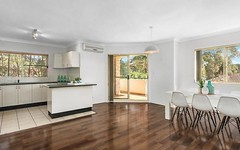 3/18 Hampden Street, Beverly Hills NSW
