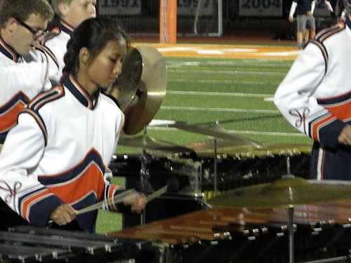 """Timpview vs Provo - Sept 18,2015 • <a style=""""font-size:0.8em;"""" href=""""http://www.flickr.com/photos/134567481@N04/21343658260/"""" target=""""_blank"""">View on Flickr</a>"""