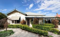 55 Lewis Street, Mudgee NSW