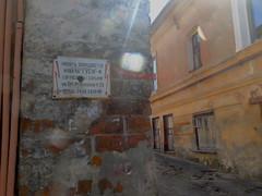 Tensione (GrusiaKot) Tags: urban decay ukraine kharkov kharkiv ucraina